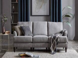 Living Room Furniture Tips